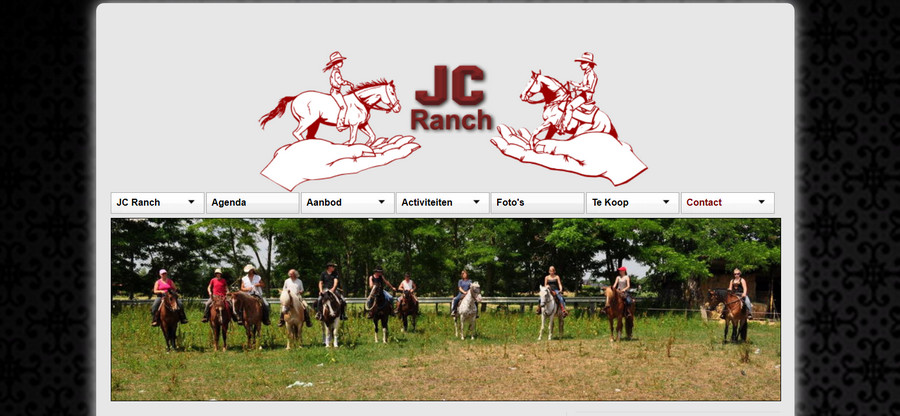 JC Ranch